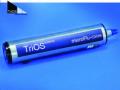 德国TriOS  microFlu-CDOM 有色可溶解性有机物测量计