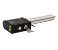 TSI 3088气溶胶中和器