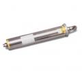 TSI 3054A气溶胶中和器