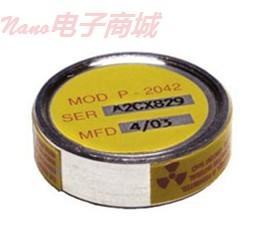 TSI 348002气溶胶中和器