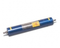 TSI 3012气溶胶中和器