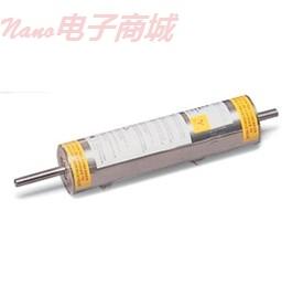 TSI 3077A气溶胶中和器
