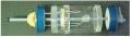 美国Wildco BetaTM Van Dorn采样器