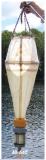美国Wildco Wisconsin 3-40-A50采样网,孔径80um