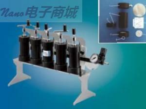 丹麦KC KC-denmark 沉积物孔隙水提取器