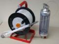 德国SEBA  KLL-S 地下水取样器