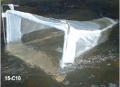 美国Wildco  3-15-C10流水采样器