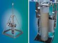 丹麦KC BoxCorer BoxCorer采泥器/沉积物采集器