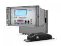 德国SEBA  AquaProfiler ADCP流速流量测量系统