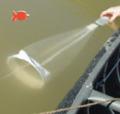 美国Wildco Turtox®浮游生物拖网