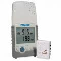 Telaire 7001D二氧化碳,温度,湿度空气品质检测仪