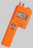 美国DELMHORST特尔姆荷斯脱 BD-2100型 木材湿度计连内置探针