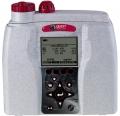 3M Quest EVM-4的室内空气质量监测仪(含CO传感器)