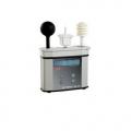 3M™ WIBGET™ WB-300热应力监测仪