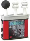 3M Quest QT-48N热指数监测仪