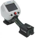 3M™ FT131消防热成像仪