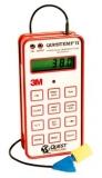 3M QuestempII个人热应力监测器