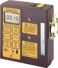 美国SKC 224-PCXR8通用采样泵