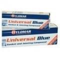 HYLOMAR UNIVERSAL BLUE 100GM包装密封胶
