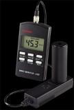 Gossen M504G MAVO-MONITOR USB照度计