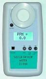 美国ESC ZDL-1300存储型二氧化硫检测仪