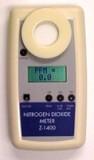 美国ESC ZDL-1400存储型二氧化氮检测仪