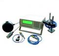 Atomtex AT5350辐射监测仪