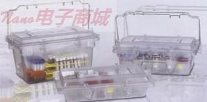 国产 医用生物样本移转箱