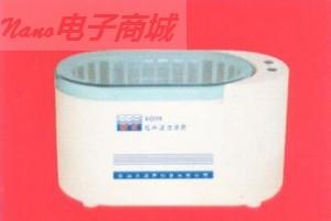 舒美 KQ118 台式超声波清洗机