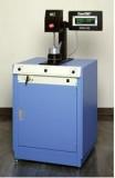 美国TSI 8130自动滤料检测仪