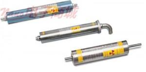 美国TSI 3012/3054/3077气溶胶中和器(Neutralizers)