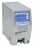 美国TSI 3785/3786/3782水基凝聚核粒子计数器(WCPC)