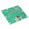 QSFP 40G测试卡-TC-QSFPTCSTCD-000