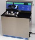 ANKOM A2000i 纤维测定仪