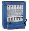 贝特  SZY-07 脂肪测定仪