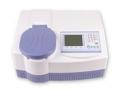 美卡希斯 2120V-AP 农产品快速检测仪