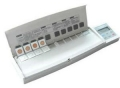 信仪 PR-2003N 便携式农药残留速测仪