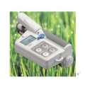 国产 ECA-051 叶绿素测定仪