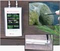 OPTIC CCM-300 叶绿素含量测量仪