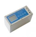 锦程 JC-6 泵吸式甲醛检测仪