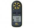 希玛 AR818 一氧化碳检测仪