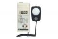 路昌 LX107 外置探头光电照度计