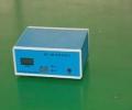 亿通 ET-102 甲醛分析仪