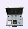 锦程 JC-2 六合一检测仪器