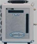 立特 Waterboy 便携式湿度分析仪