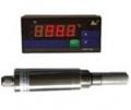 立特 LY60P 在线式露点仪