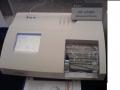 雷杜 RT-3100 洗板机