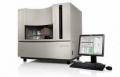 ABI 3100 DNA测序仪