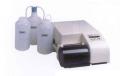 宝特 Bio-TekELX50洗板机