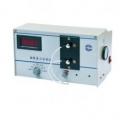 琪特 QT-58B 高性能紫外检测仪